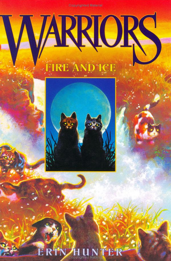 http://cat-warriors.narod.ru/books/fire_and_ice.jpg