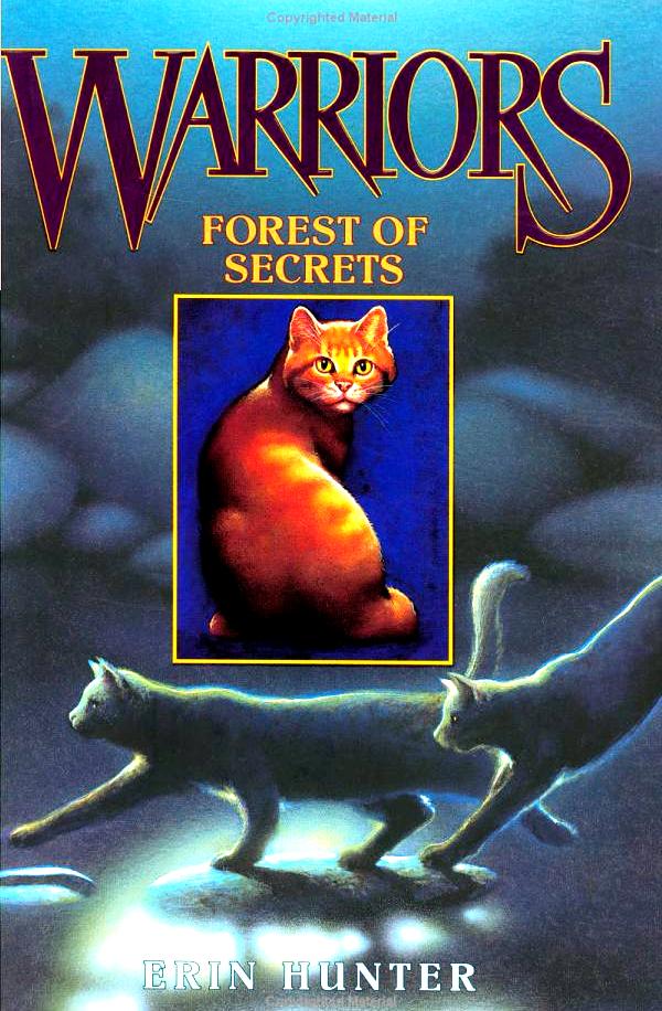 http://cat-warriors.narod.ru/books/forest_of_secrets.jpg