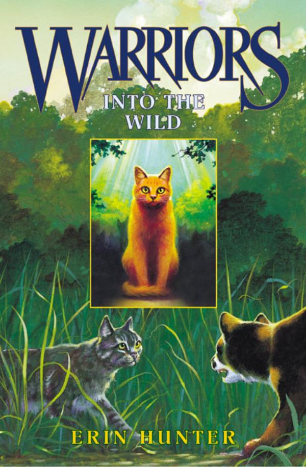 http://cat-warriors.narod.ru/books/into_the_wild.jpg