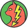 http://cat-warriors.narod.ru/clans/1_14.png