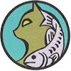 http://cat-warriors.narod.ru/clans/2_14.png