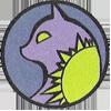 http://cat-warriors.narod.ru/clans/4_14.png